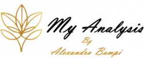 alexandra-bami-logo